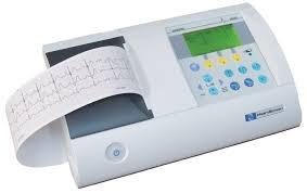 Как медицинское оборудование помогает в лечении больных людей?