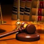 Онлайн адвокат: как не ошибиться с выбором специалиста?