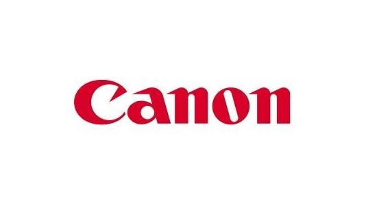 Canon размышляет над идеей сделать на задней панели камеры дисплей с изменяемой геометрий