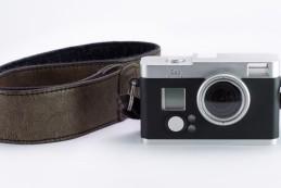 Exo GP-1 изменяет внешний вид вашей GoPro