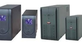 ИБП для компьютера. Критерии правильного выбора
