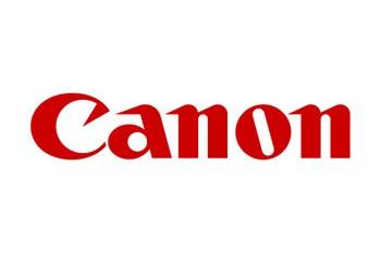 Создаваемая камера 8K системы Cinema EOS будет оснащаться CMOS-датчиком Canon Super-35 разрешением 8192 x 4320 пикселей