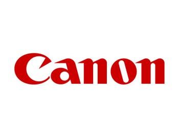 Глава подразделения цифровых камер Canon Масая Маеда обозначил планы компании по выпуску новой фототехники