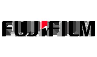 Fujifilm выпустила обновления прошивок семи фотокамер