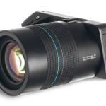 Компания Lytro объявила о начале продаж камеры ILLUM
