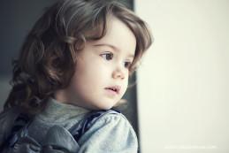 Для фотографов и родителей несколько идей для детских фотографий