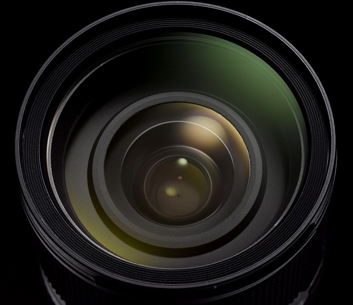 Ricoh Imaging анонсировала выпуск нового универсального зум-объектива HD Pentax-D FA 24–70 мм f/2,8 ED SDM WR
