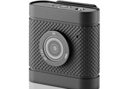 Компания EE выпустила камеру 4GEE Capture Cam