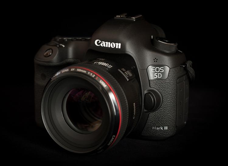 Продажи фотокамер идут не очень успешно, однако это не мешает росту количества людей, вовлеченных в фотографирование