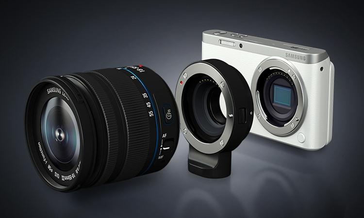 Компания Samsung опровергла слухи о продаже бизнеса