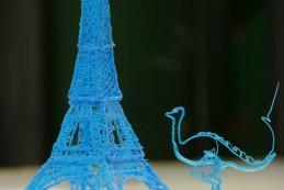 Лучший подарок для ребенка — купить 3D ручку для рисования