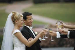 Идете на свадьбу… Подарки готовы?