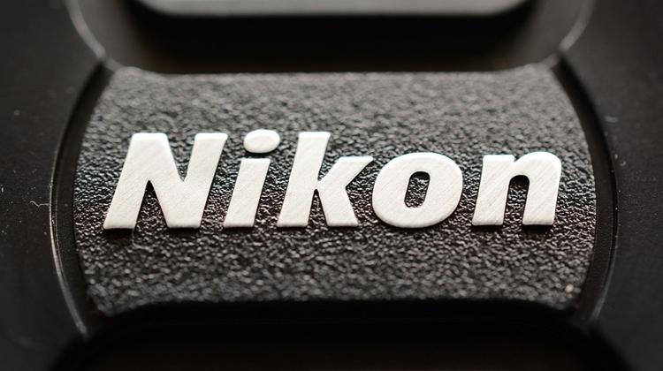 Компания Nikon в скором времени представит новую серию компактных фотоаппаратов класса high-end