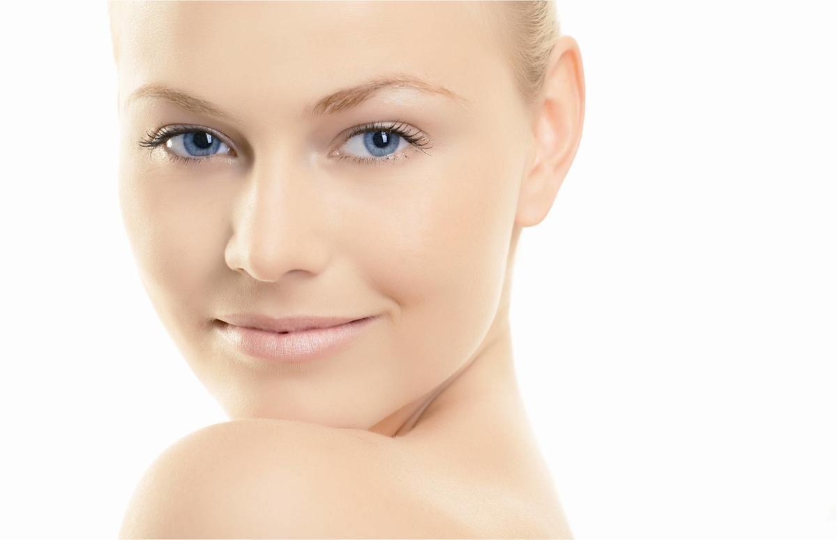 Идеальная кожа лица: советы по уходу