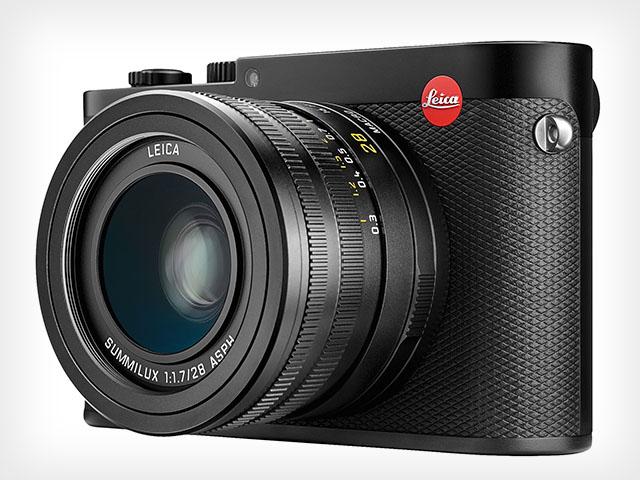 Компания Huawei объявила о начале партнёрских отношений с производителем фотоаппаратуры Leica