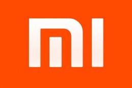 Xiaomi официально появилась в России