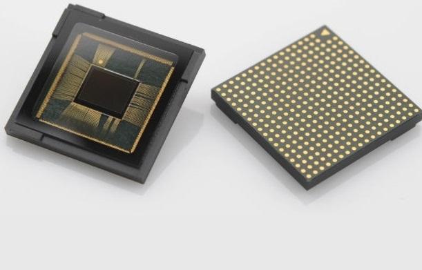 Качество камер в смартфонах постоянно совершенствуется и не последнюю роль в этом играют разработки компании Samsung Electronics