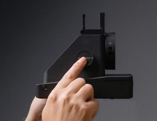 I-1 — Камера для моментальной фотографии