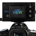 Интервалометр VIEW предлагает интересные функции, поднимающие процесс съемки таймлапсов на более высокий уровень