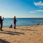 Фотограф и видеооператор – работа в паре