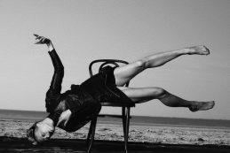 Направления работы известных фотографов