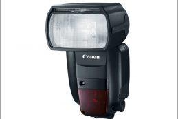 Canon представила новый аксессуар для камер EOS