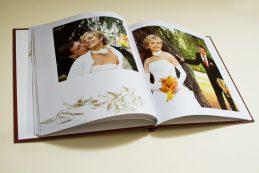 Фотокнига: отличный способ оформления дорогих и любимых снимков