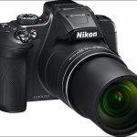 Компания Nikon снова откладывает выпуск камер A900 и B700