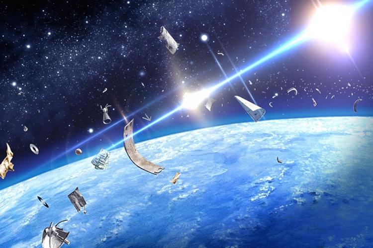 Специалисты холдинга «Швабе» установят крупногабаритный объектив в составе российского оптико-электронного комплекса обнаружения и измерения параметров движения космического мусора в обсерватории Пико дос Диас в Бразилии