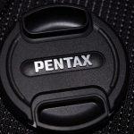 В распоряжении сетевых источников оказались довольно подробные характеристики зеркального фотоаппарата Pentax K-70