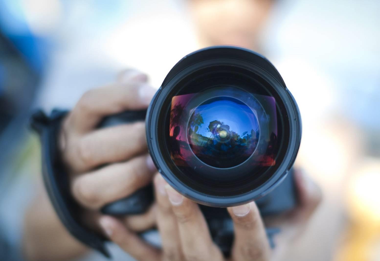 Основные мифы об объективах