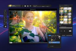 Компания Artipic AB в июле 2016 года выпустила новую версию графического редактора для фотографов
