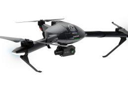 Yi Technology представил беспилотный летательный аппарат Yi Erida