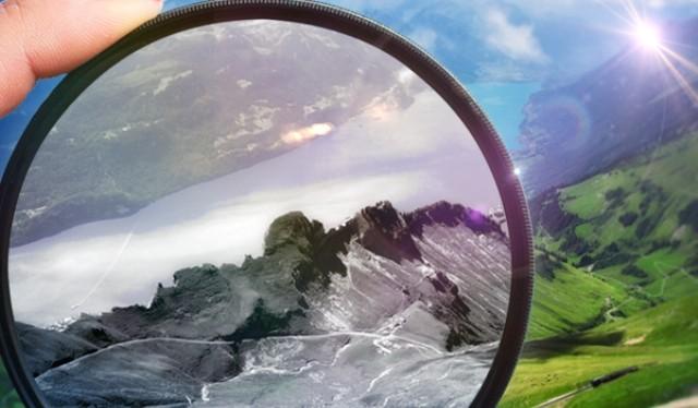 Холдинг «Швабе» получил российский патент на светосильный объектив для работы в дальнем инфракрасном диапазоне длин волн