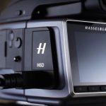 Компания Hasselblad расширила свою линейку среднеформатных камер, добавив две новые модели с общим обозначением H6D.