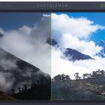Photolemur-программа для обработки фотографий