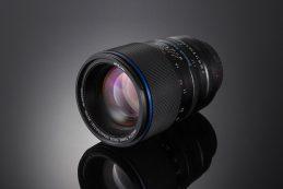 Китайская компания Venus Optics анонсировала выход объектива Laowa 105mm f/2