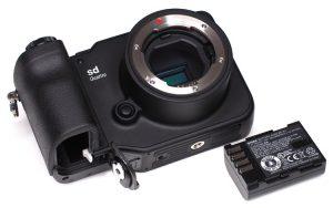 Sigma обновила sd Quattro, телеобъективы и переходник MC-11