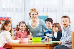 Как правильно одевать своего ребенка?