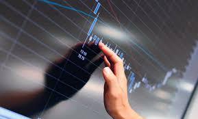 Торговля на рынке Forex. Использование советников