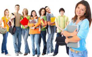 Наиболее оптимальные способы бесплатного обучения за рубежом