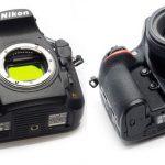 Фильтр, созданный тайваньской компанией STC Optical устанавливается прямо на матрицу вашей полнокадровой зеркальной камеры Canon или Nikon