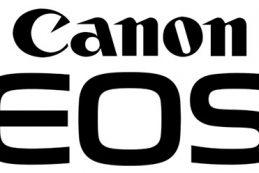 Компания Canon готовится анонсировать свой новый беззеркальный фотоаппарат EOS M6