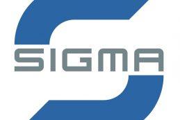 На выставке CP+ ожидается анонс объективов Sigma 135mm f/1.8 Art, 24-70mm f/2.8 Art и 14mm f/1.8 Art