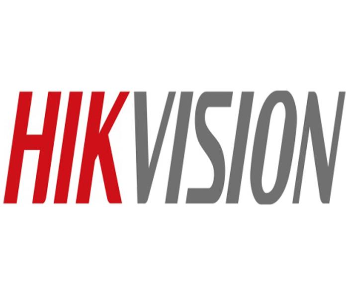 Компании WD и Hikvision сообщили о заключении партнёрского соглашения