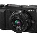 Камеры Panasonic будет выпускать подразделение, занимающееся бытовой техникой