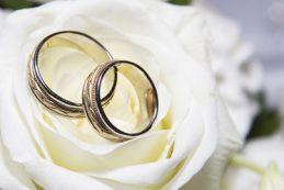 Как организовать бюджетную, но стильную свадьбу