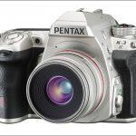 Компания Ricoh задумалась об уходе из из бизнеса по производству фотокамер