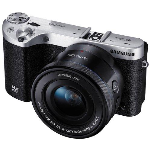 Samsung планирует прекратить выпуск камер и вообще свернуть соответствующее направление деятельности