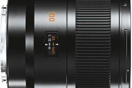 Компания Leica бесплатно заменит дефектные приводы автоматической фокусировки